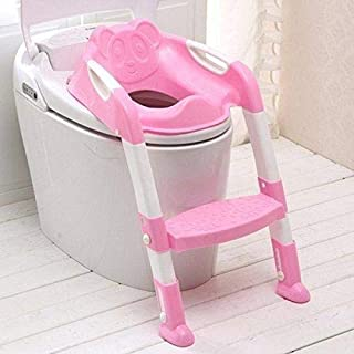 Bath seat for children to stair for children from the age of two years