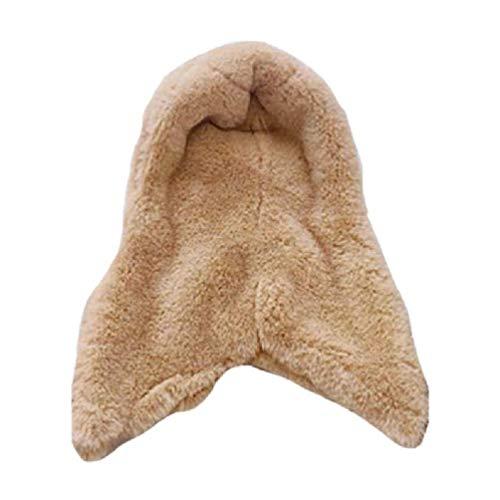 NA/ Invierno cálido mantón de pájaro nido esquina loro manta mascota pequeño animal colgante tienda mascota nido Mat para pájaros perro traje Halloween