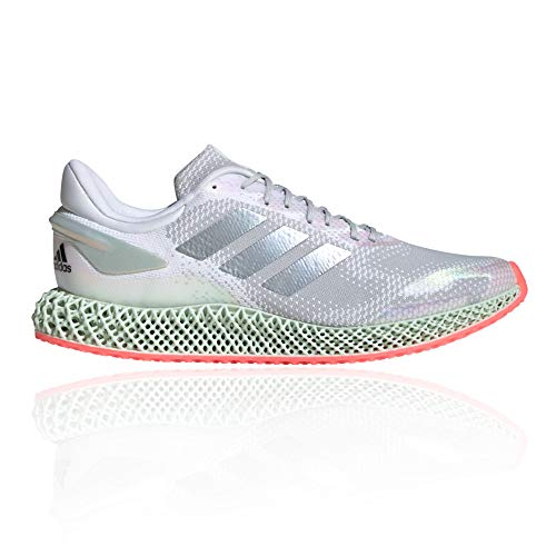 Adidas 4D Run 1.0 Zapatillas para Correr - AW20-43.3