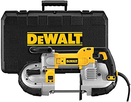 Top 10 Best portable band saw