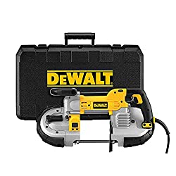 10 Best Band Saws Reviews in 2020 – Buying Guide
