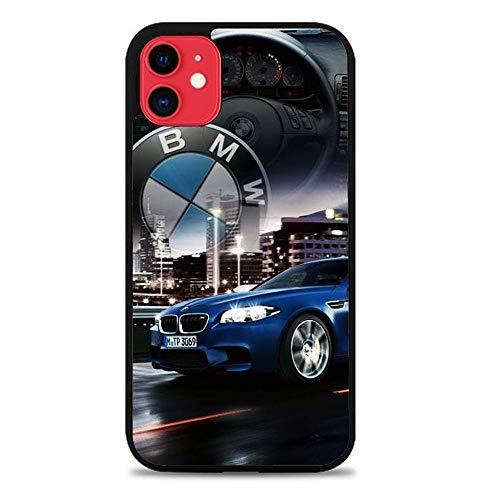 MZNBYBTBSP IQIMH Phone Cover Shell ZKQXKVTYK TPU Case for Cover iPhone 7/Cover iPhone 8 DPXMWSAB