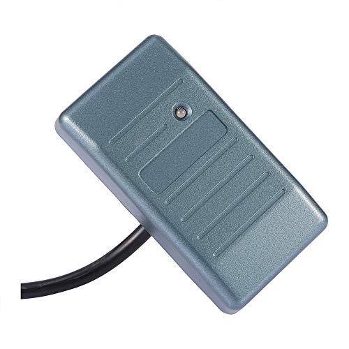 tarjeta 125 khz fabricante SANON