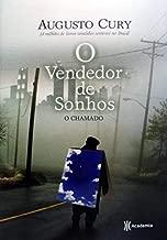 O VENDEDOR DE SONHOS - O CHAMADO - portuguese