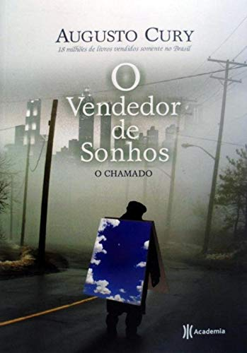 O Vendedor de Sonhos. O Chamado (Português)
