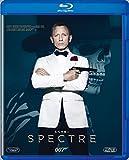 007/スペクター[Blu-ray/ブルーレイ]