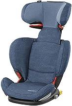Bébé Confort Rodifix AirProtect Silla de auto, color nomad blue