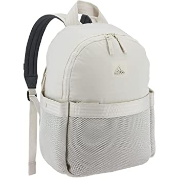 adidas Women s VFA 3 Sport Backpack