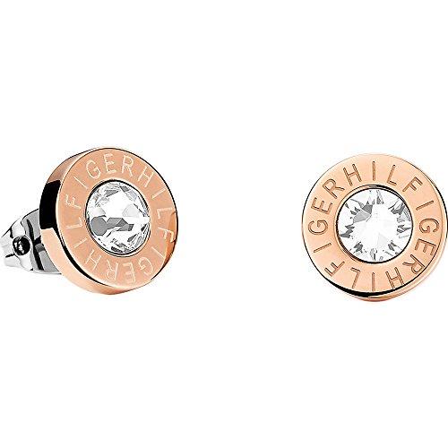 Tommy Hilfiger - Damen -Armbanduhr 2700752