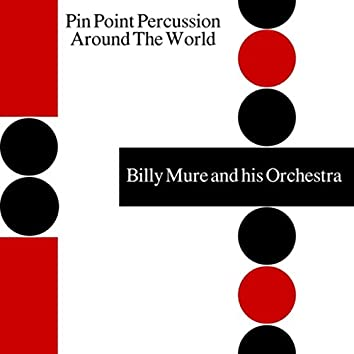 Pin Point Percussion Around the World
