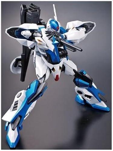 Armor Plus SG   Tekkaman Blade Sol Tekkaman Unit-2