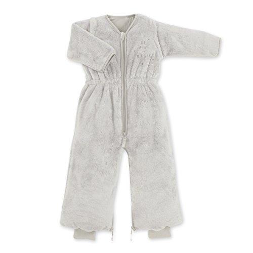 Bemini by Baby Boum 161BMINI83SF Schlafsack Softy Sesame, 6-24 Monate, beige