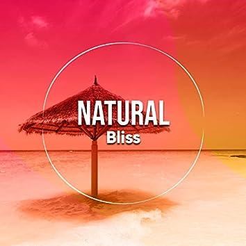 # Natural Bliss