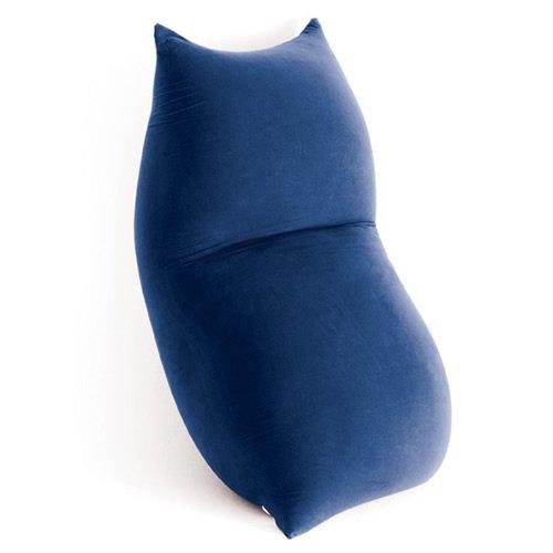 Terapy Ergonomic Living - Maxi-Terapy Sitzsack Blau