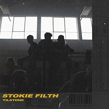 Stokie Filth