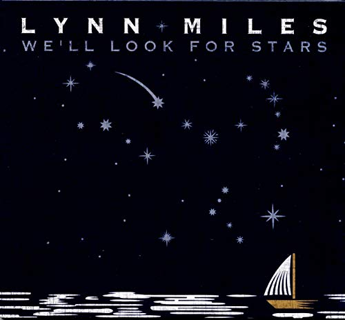 We'Ll Look for Stars