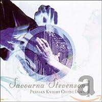 Persian Knight Celtic Dream