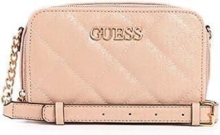 Guess Crossbody for Women- Pink