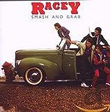 Smash and Grab von Racey