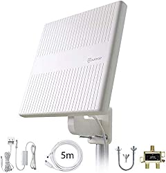 GL-MT300A byGL.iNet-Best Security