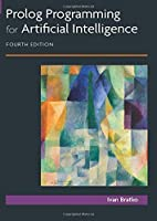 Prolog Programming for Artificial Intelligence (4th Edition)