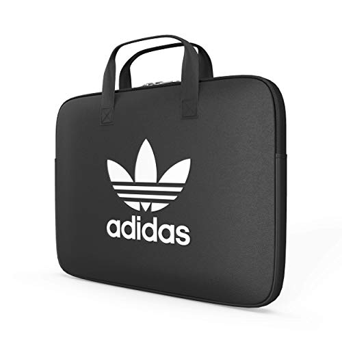 adidas Originals Laptoptasche 15