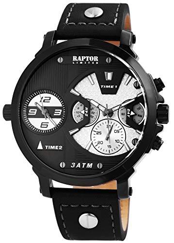 Reloj - Raptor - para - RA20248