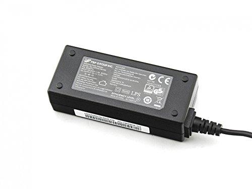 MEDION Akoya E1228 Original Netzteil 45 Watt
