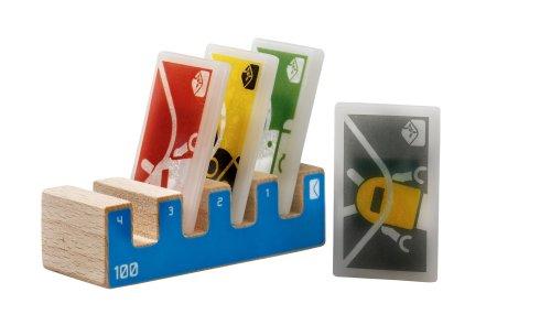 Brio - 33297 - Circuit de train en bois - Pack email 1