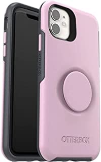 Otterbox Cover For iPhone 11, Pink