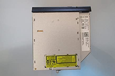 CD-ROM CP1 BEJCRD-8241B,Compaq p//n: 278026-001 CRD-8241B