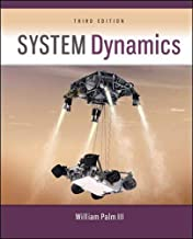 Best system dynamics 3rd edition Reviews