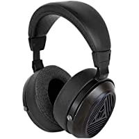 Monoprice Monolith M570 Over Ear Open Back Planar Headphone