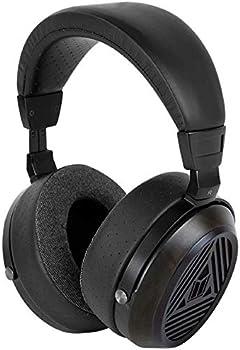Monolith M570 Over Ear Open Back Planar Magnetic Driver Headphone