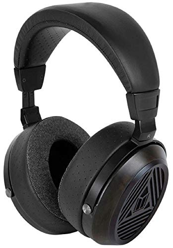 Monolith M570 Over Ear Open Back Planar Magnetic Driver Headphone