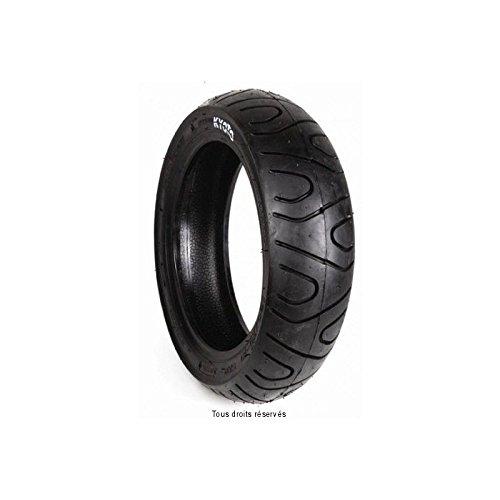 Kyoto-Neumático 130 x 70 x 17 Tbl