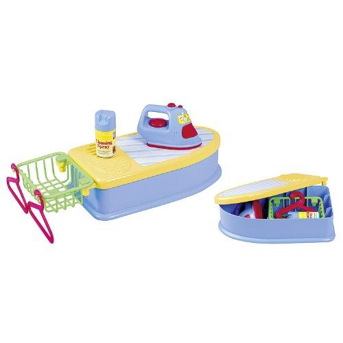 Fun Company - 4774047 - Set de repassage pour enfant