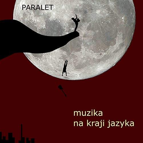 Paralet