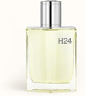 Hermes H24 Eau De Toilette, 100 ml - Pack of 1