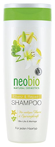 neobio Shampoo