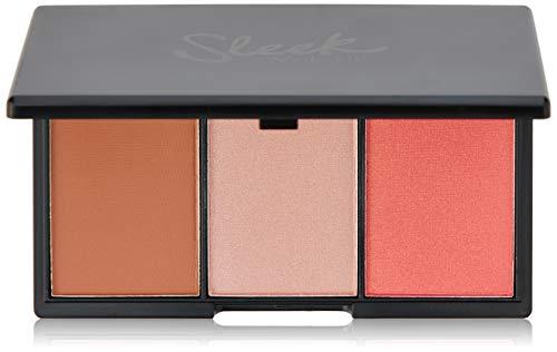 Sleek MakeUP Face Form Contour Palette Fair 20g