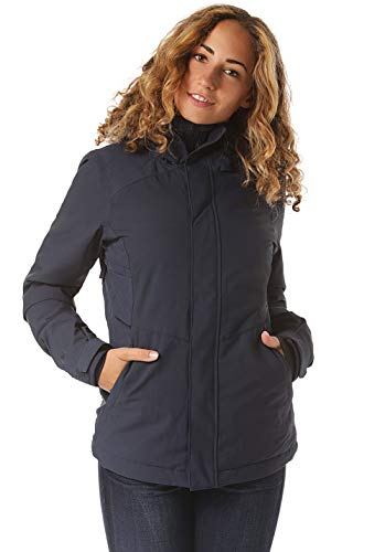 O'Neill Damen Snowboard Jacke Signal Jacket, Ink Blue, XS
