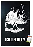 Activision Posters