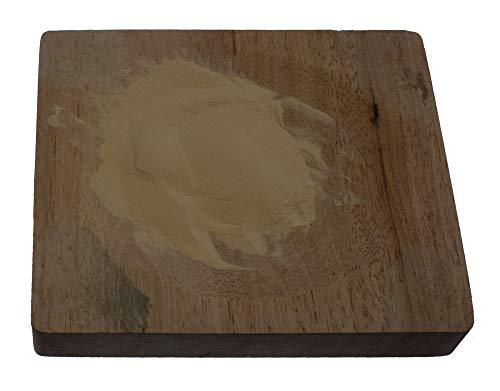 Bärlappsporen (1kg)