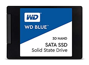 Best wd 1tb Reviews