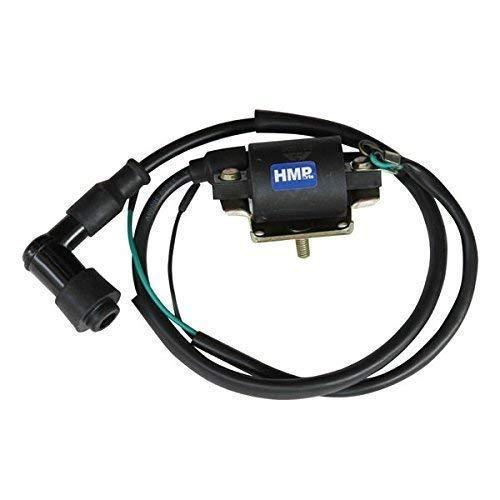 HMParts/ /140/ccm /Dirt//Pit Bike//Monkey Replica Iridium Spark Plug A7TC/ /50/