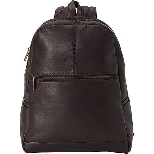 Le Donne Women's Fashion Backpack Handbags - Best Reviews bagtip