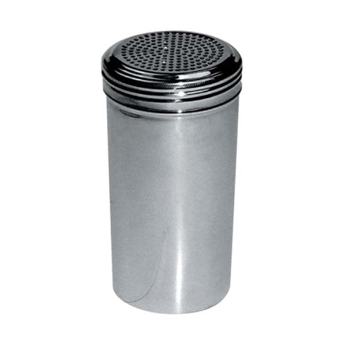 Winware 22-Ounce Stainless Steel Dredge