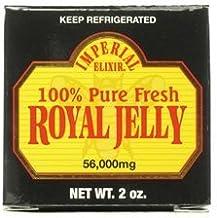 Imperial Elixir - Elixir Royal Jelly 2 Oz ( Multi-Pack)