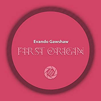 First Origin